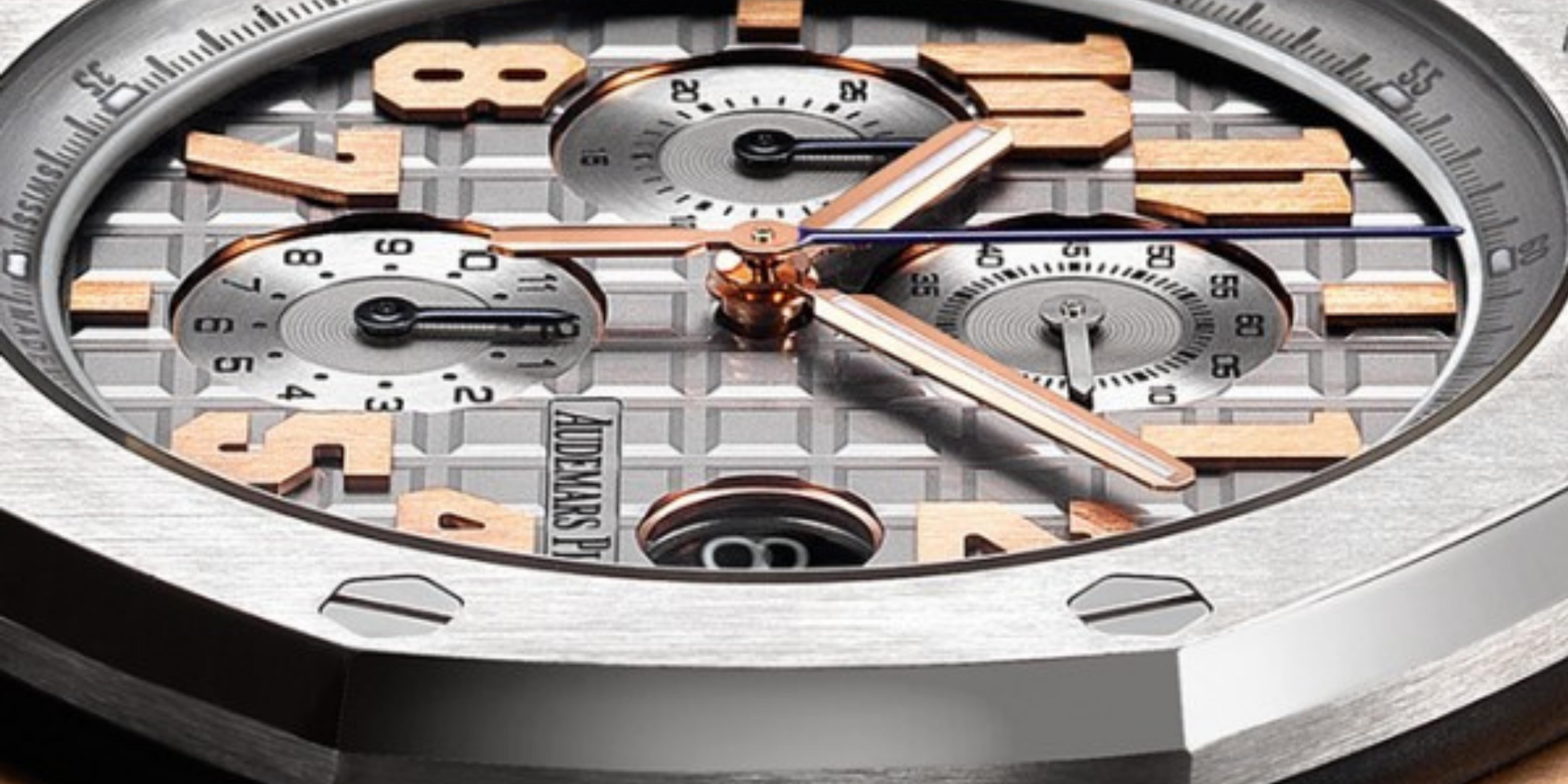 Audemars-Piguet-Royal-Oak-Offshore-LeBron-James-Limited-Edition-4-e1441085000381